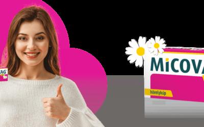 Micovag Plus new packshot