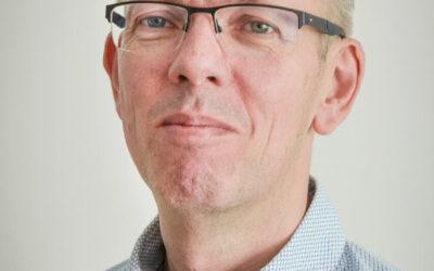 Norbert Langen – Founder & CEO, Phytotec, Hungary